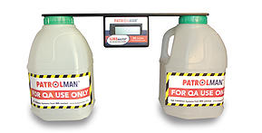 LinePatrolman™ Accurate Validation and Monitoring of the Induction Sealing Process