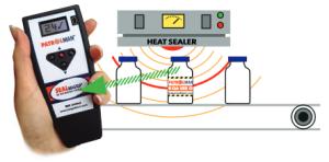 SealMaster Process